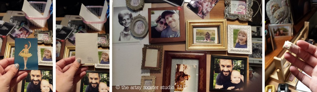 day-17-memories-and-collages-c-the-artsy-rooster-studio-llc