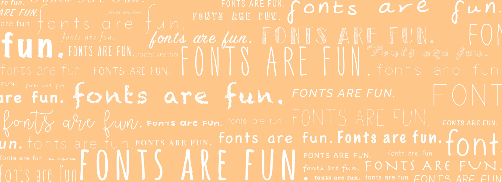 day-25-fun-with-fonts-c-the-artsy-rooster-studio-llc