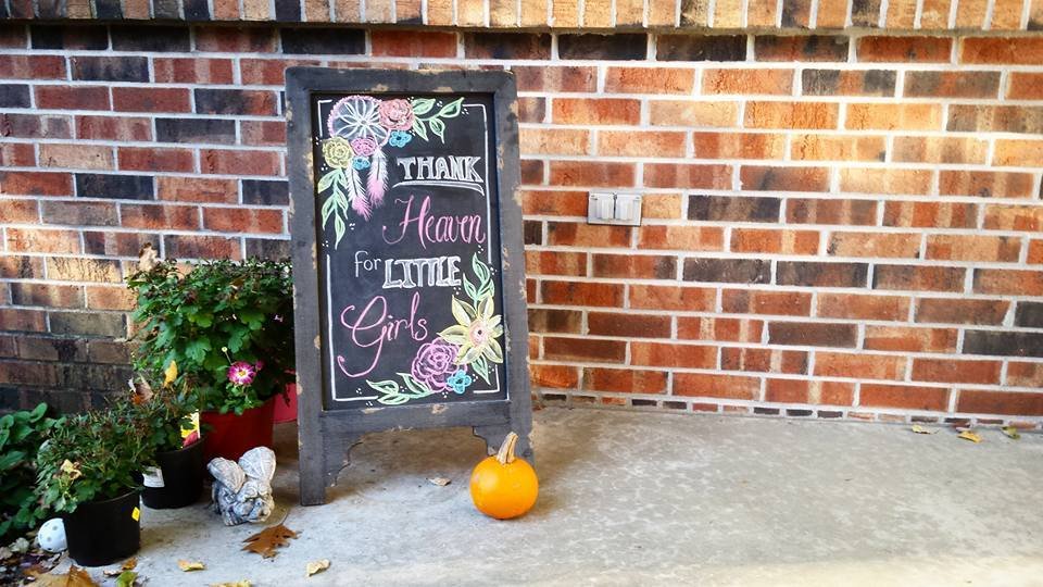 day-27-fun-with-chalk-c-the-artsy-rooster-studio-llc